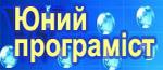 www.yun.zp.ua/