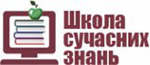 www.zhu.edu.ua/mk_school/?lang=ru