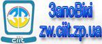 www.ciit.zp.ua